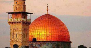 صورة خواطر عن فلسطين والقدس , ارض السحر و الجمال