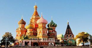 صورة ما هي عاصمة روسيا البيضاء , اجمل الاماكن في روسيا البيضاء