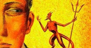 صورة ماهو الوسواس الشيطاني , اسباب الوسواس و اعراضه