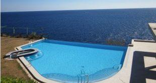 صورة اجمل حمامات سباحة , حمامات سباحه بتصميمات مودرن