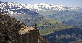 صورة رحلات سياحية الى لبنان من مصر , اماكن السياحه في لبنان