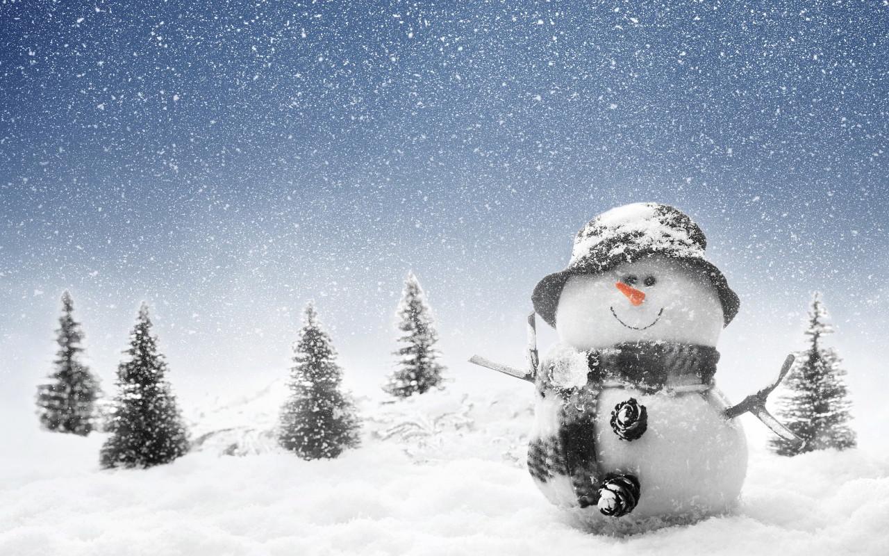 صورة كلام عن برد الشتاء , نصائح للوقاية من برد الشتاء