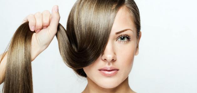 صورة خلطات طبيعية لمنع تساقط الشعر , كيف تمنعين تساقط الشعر بطرق طبيعية