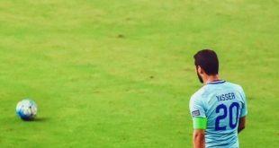 صورة خلفيات كره قدم , احدث صور لكرة القدم