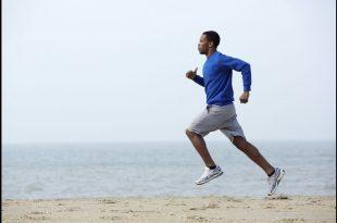 صور مدة الجري لانقاص الوزن , ازاى تنزلى جسمك باسرع وقت