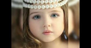 صورة اجمل بنات صغار , صور بنات تجنن