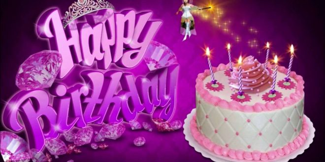 صورة بوستات عيد ميلاد , البوستات الجامدة جدا لاحلى عيد ميلاد