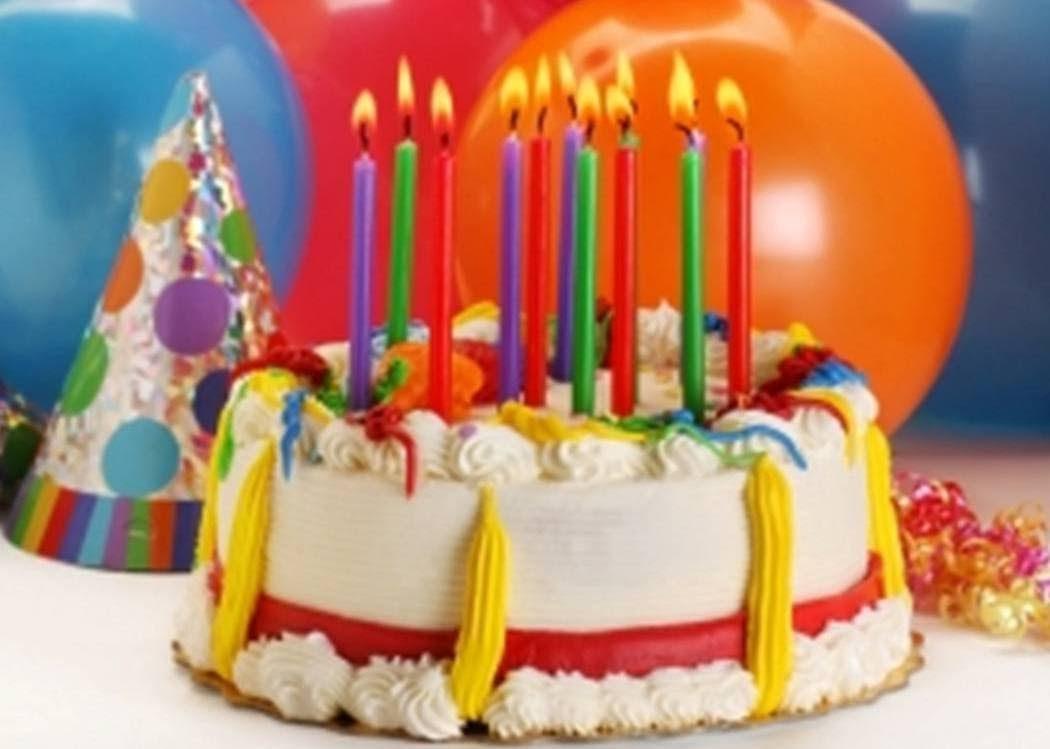 صورة بوستات عيد ميلاد , البوستات الجامدة جدا لاحلى عيد ميلاد 1279 6
