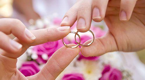 صورة الزواج الناجح في علم النفس , اجعل زواجك ناجح