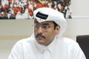 صورة من هو ثاني الخلفاء الراشدين , عمر بن الخطاب ثانى الخلفاء الراشدين