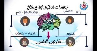 صورة كيف تعرف المريض النفسي , اذا ظهرت هذه الاعراض على احد يجب التوجه الى الطبيب