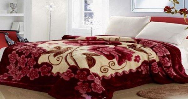 صورة تفسير حلم السرير للحامل , رؤية السرير للحامل في المنام