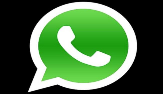 صورة اسم مجموعة واتس اب , تطبيقات تواصل اجتماعي