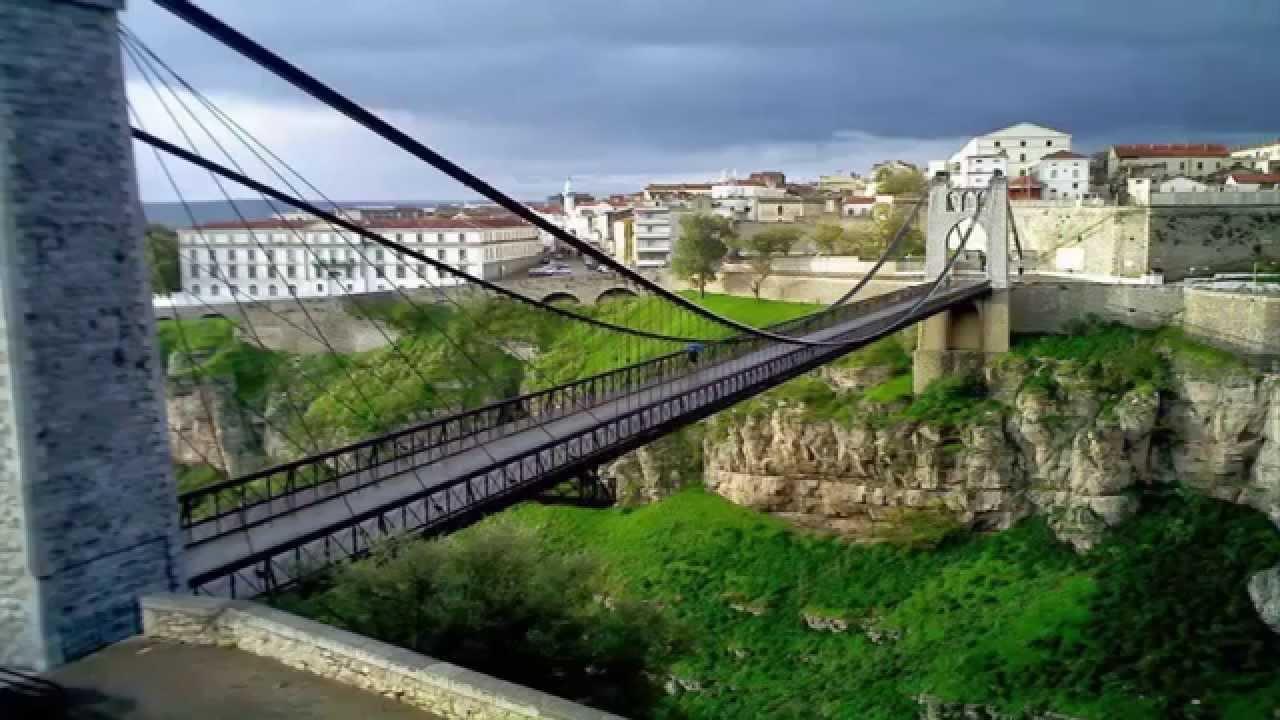 صورة اجمل مناظر الجزائر , ما اروع تلك المناظر