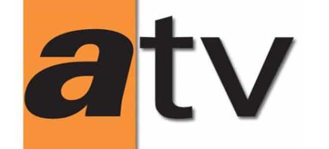 صورة تردد قناة atv التركية على النايل سات , قنوات تركية على النايل سات