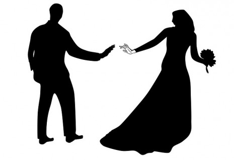 صورة تفسير الخيانة في الحلم , الخيانة الزوجية في المنام