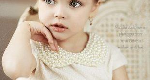 صورة فيس بوك البنات الصغار , مدمنين الفيس صغيرين للغايه