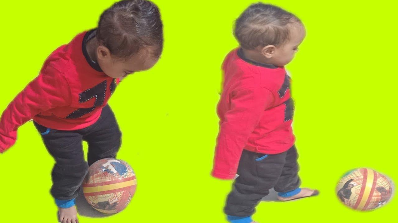صورة اطفال صغار يلعبون , شوف ازاى بيلعب الاطفال