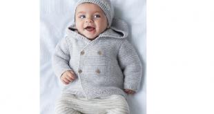 صورة ملابس الاطفال الرضع , اشيك ملابس للاطفال
