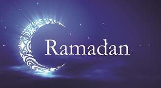 صورة اسم رمضان بالانجليزي , يتواجد العديد من القواعد