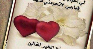 صباح الخير قلبي , اجمل عبارات الحب فى الصباح
