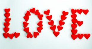 صورة اقوال الحب والرومانسية , عبارات رومانسية تدل على العشق