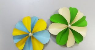 صورة اختراعات بسيطة بالورق , اختبر مهاراتك بالورق