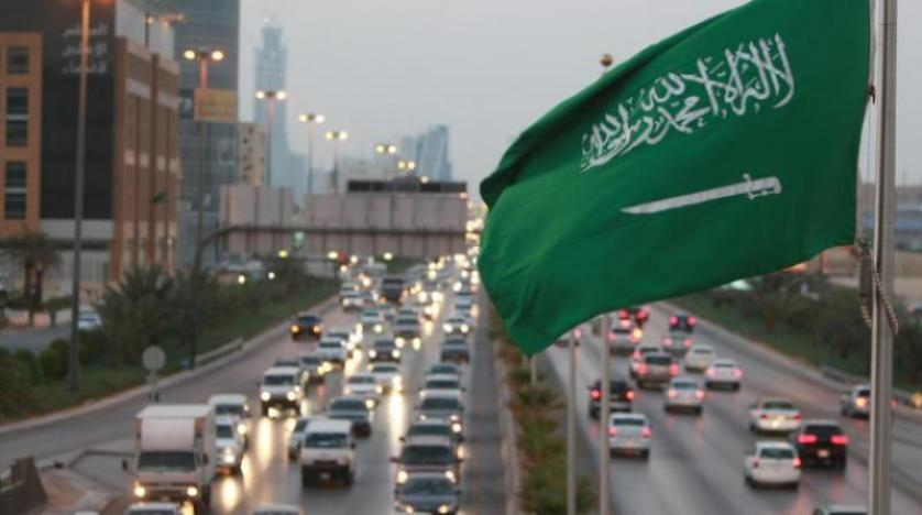 صورة السعودية الى اين , مصير السعودية بعد التحديات الجديده