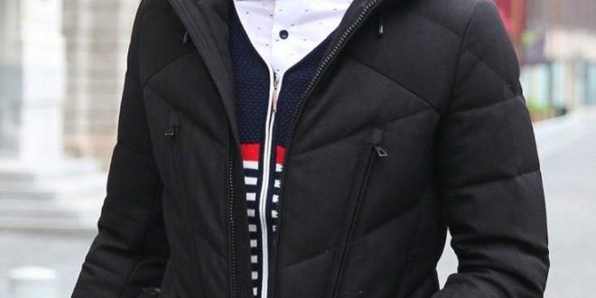 صورة ملابس شتوية للرجال , ملابس متنوعه للرجال
