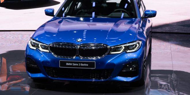 صورة اجمل سيارة في العالم bmw , انواع سيارات حديثة