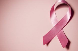 صورة خاتمة عن مرض السرطان , انت اقوي من السرطان