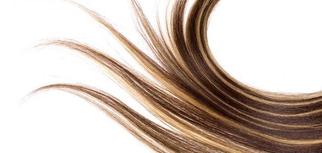 صورة اسرع طريقة لتطويل الشعر , طولي شعرك بشكل صحي