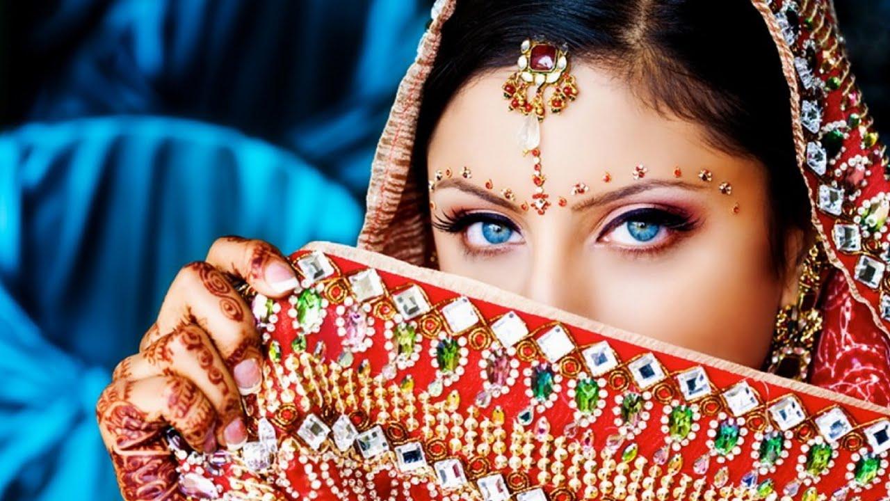 صورة اجمل الصور هندية , العادات والتقاليد الغريبة في الهند