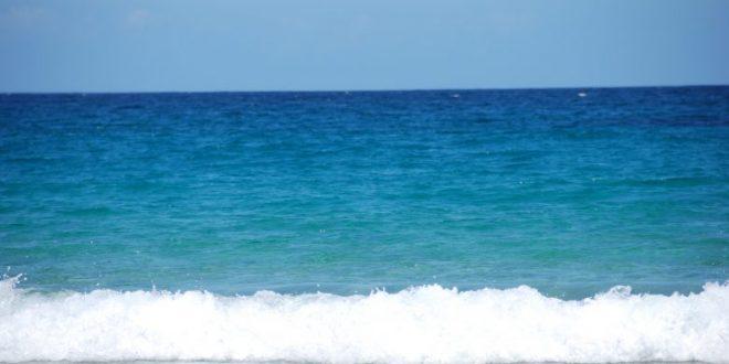 صورة تفسير رؤية البحر في المنام للعزباء , السر وراء وجود البحر فى منامك تعرف عليه