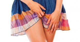 صورة اعراض التهابات المهبل للمتزوجات , اعراض توقظك بان المهبل به مشاكل وامراض