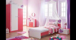 صورة غرف النوم للاطفال , الاطفال وغرف نوم حديثه وحصرية