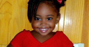 صورة طفلة سمراء جميلة , البنت السمراء وسحر وجهها