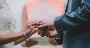 صورة زواج الزوج في الحلم , الحلم المفزع للزوج وتفسيرة