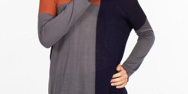 صورة ملابس حريمى كاجوال , الموضه الجريئه فى الملابس الحريمى
