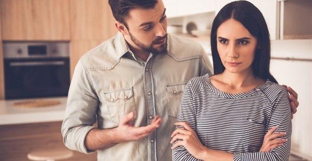 صورة الصبر على الزوجة , احكام وقواعد دينيه للزوج والزوجه يجب فهمها
