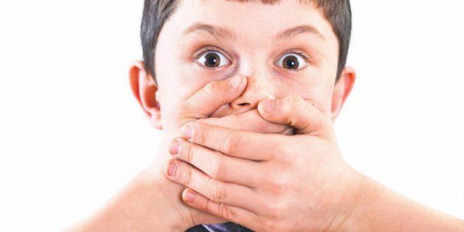 صورة علاج الترجيع عند الاطفال الكبار , كيف تتغلب على القئ للكبار والصغار