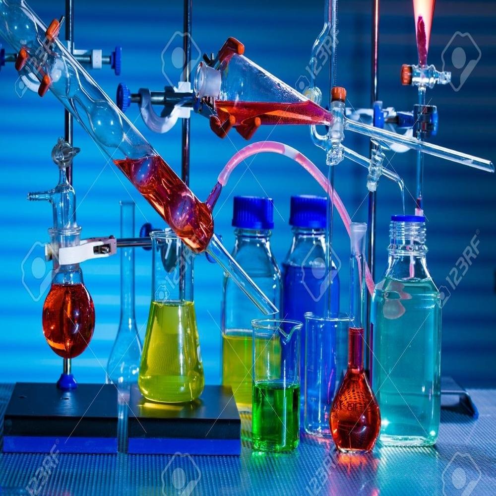 صورة ما هي الكيمياء , تعرف على اهميه الكمياء و اهميه و جودها فى حياتنا