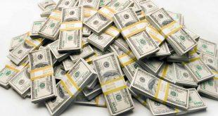 صورة حلم الميت يعطي فلوس , من اكثر الاشياء المطمنه انك تاخذ نقود من الميت فى الحلم