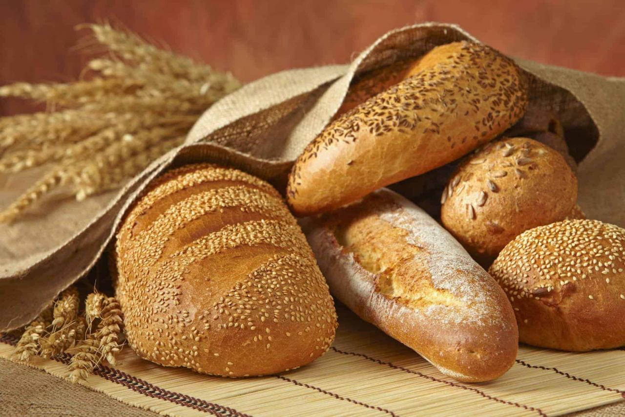 صورة رؤية الخبز في المنام , رؤيه الخبز تدل على اشياء كثير تعالو معنا لكى نتعرف عليها