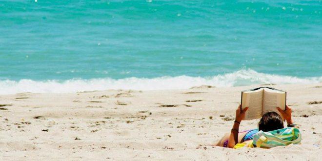 صورة موضوع تعبير عن شاطئ البحر , ما اجمل ان تجلس امام البحر فى هدوء