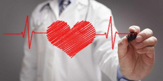 صورة اعراض نوبات القلب , اعراض تكون فى يومنا العديد و لكن لا نعرف انها نوبات القلب