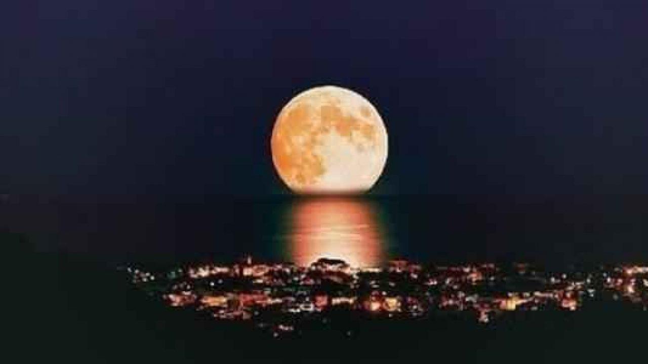 صورة اجمل كلام عن الليل , احسن ماقيله عن الليل و هدوء