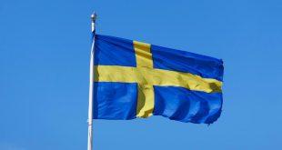 صورة اين تقع السويد , معلومات فى غاية الاهميه عن دوله السويد