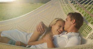 صورة الحب الاول عند المراة , المراه هى منبع الحب و الحنان
