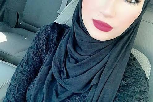 صورة صور اجمل البنات المصرية , المصريه وجمالها بالصور